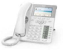 Snom D785 IP-телефон White
