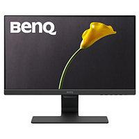 BenQ GW2480E монитор (9H.LHELA.FBE)