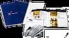 Распечатка А3, А4 форматов в Алматы, круглосуточная распечатка в Алматы