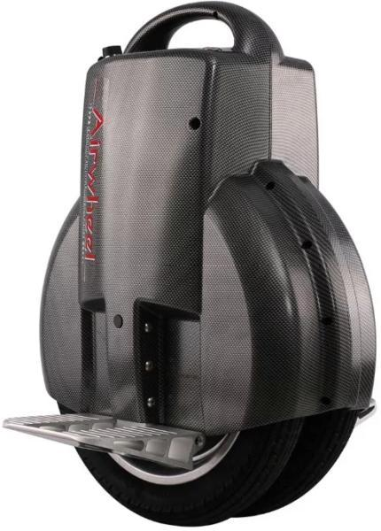 Гироскутер Airwheel Q3 130WH