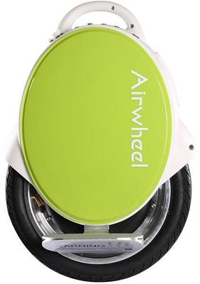 Гироскутер Airwheel Q5 170WH