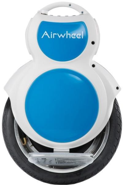 Гироскутер Airwheel Q6 130WH