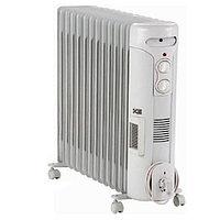Радиатор Zass ZC 1230 RT