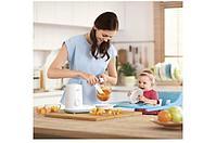 Пароварки блендеры для детского питания