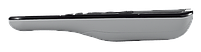 Презентер Trust Wireless Touchpad Presenter, фото 4