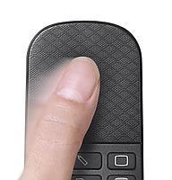 Презентер Trust Wireless Touchpad Presenter, фото 5
