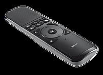 Презентер Trust Wireless Touchpad Presenter, фото 6