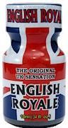 "Попперс ""English Royal"", 10 мл"