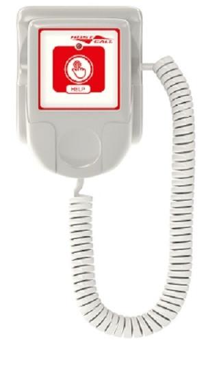 Выносная цифровая кнопка вызова MP-432W1