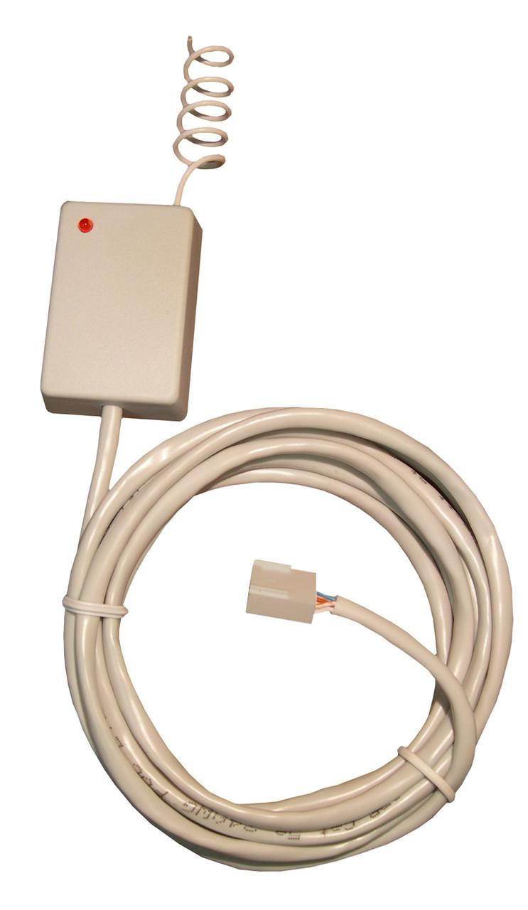 Радиопередатчик для пейджера MP-801.H2 MP-811S1