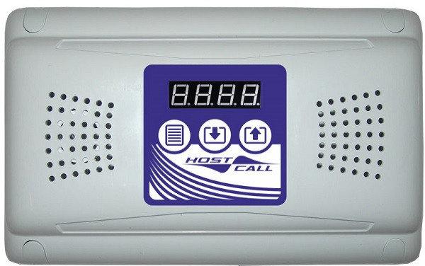 Системный контроллер  MP-231W2, фото 2