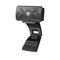 Веб-камера CleverMic WebCam B1M (mic)