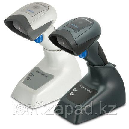 Сканер штрих-кода (Datalogic) QuickScan QM 2430 радиосканер (2D), фото 2