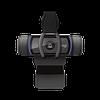 Веб-камера Logitech C920s HD PRO WEBCAM, фото 2