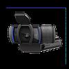 Веб-камера Logitech C920s HD PRO WEBCAM, фото 3