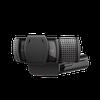 Веб-камера Logitech C920s HD PRO WEBCAM, фото 4