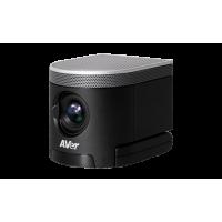 Веб-камера AVer CAM340