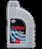 Моторное масло  TITAN SUPERSYN LONGLIFE 0W-40 1 литр