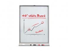 Электронный флип-чарт HANSHIN E-Note board CB-i2-46