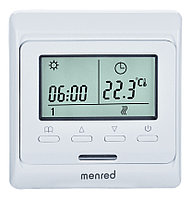 Терморегулятор MENRED 51.716