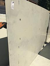 Алюминиевая композитная панель(алюкобонд) Luxbond, фото 3
