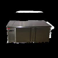 Холодильный стол Almagreen TCF 1.5D