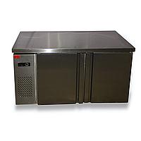 Холодильный стол Almagreen TCF 1.8D