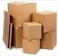 Коробки для переездов 380*253*237