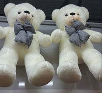 Плюшевая мишка высота 1,20см медвежонок Алматы