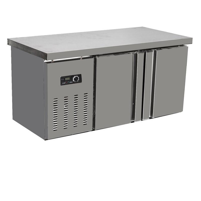 Холодильный стол LEADBROS 1.5
