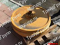 7T9461 Колесо направляющее (Idler) CAT D8R