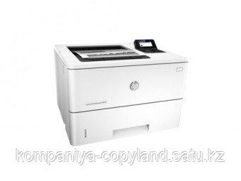 ПринтерHP F2A69A HP LaserJet Enterprise M506dn