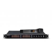 Радиомикрофоны BKR KX-D3924 (четыре ручных)