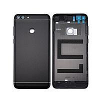 Корпус Huawei P Smart FIG-LX1 с рамкой