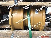9W8706 Каток опорный двубортный CAT D8R