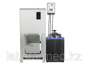 Утилизатор  медицинских отходов Балтнер®