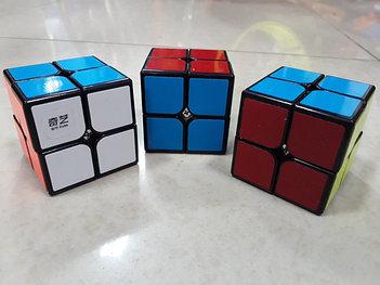 Кубики 2x2x2