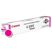 Тонер Canon C-EXV54 M (1396C002)