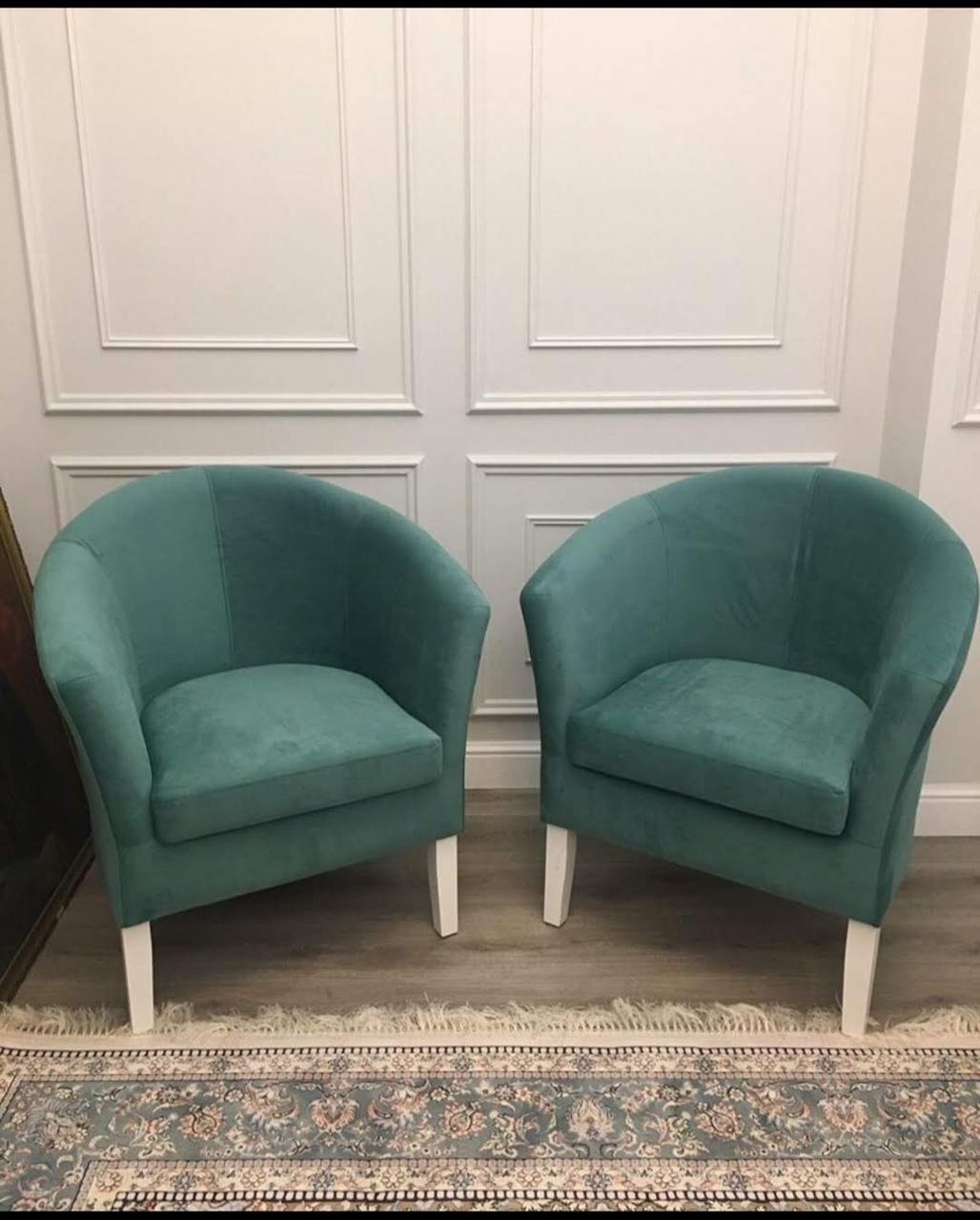 Кресло для гостинной