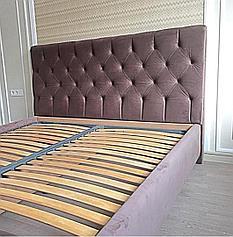 Реплики итальянских моделей кроватей