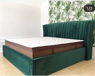 Кровать для спальни RIMK-2