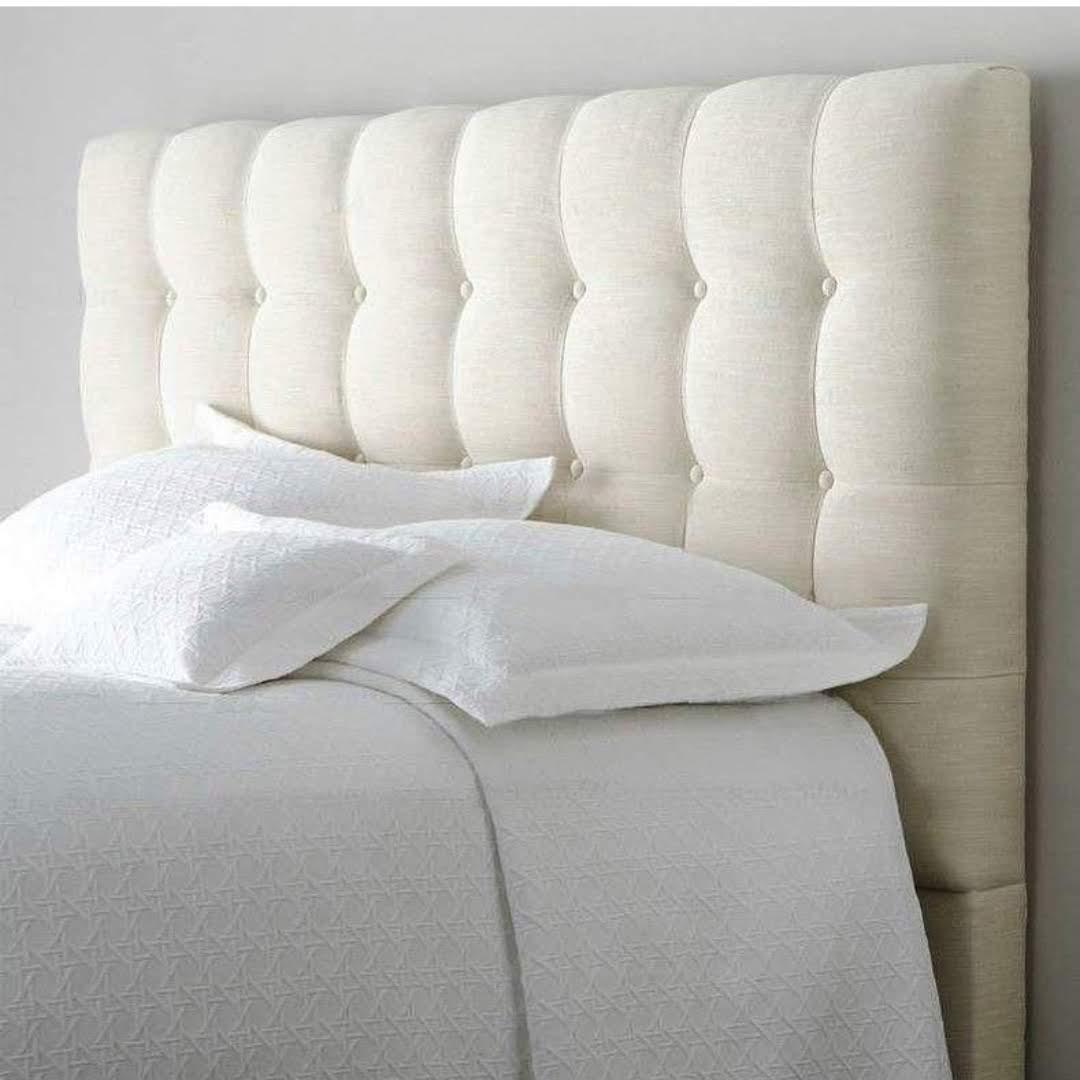Большая кровать RIMK-4