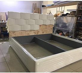 Кровать для взрослых RIMK-6
