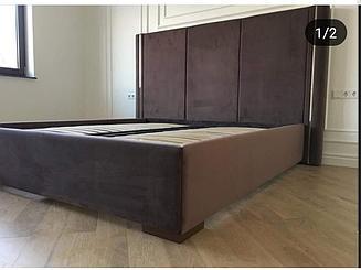Кровать в спальню RIMK-8