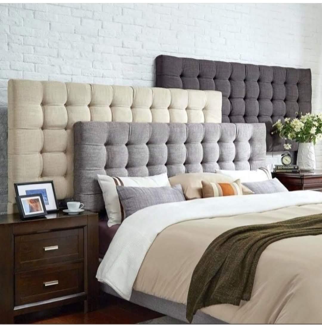 Кровать для двоих RIMK-9