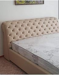 Кровать RIMK-12