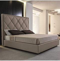 Кровать для спальни RIMK-13