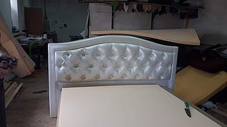 Кровать для взрослых RIMK-17