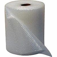 Упаковочная воздушно-пузырчатая пленка, фото 1