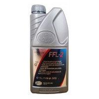 Трансмиссионное масло  TITAN PENTOSIN FFL-2 1  литр